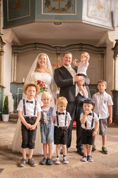 Hochzeit Hochzeitspaar Fotografie Wedding Hochzeitsfotograf Hungen Lich Gießen Vogelsberg Paarfotos Liebe Trauung Ringtausch Kirche Standesamt